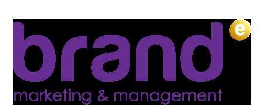 Brand E marketing